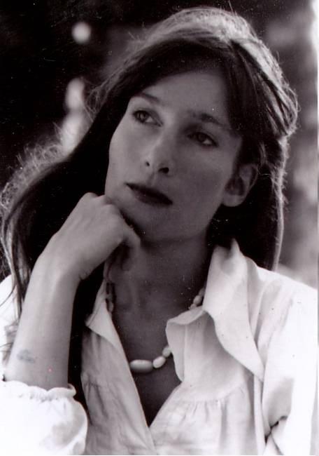 Dorothea Baltzer (Foto: privat)