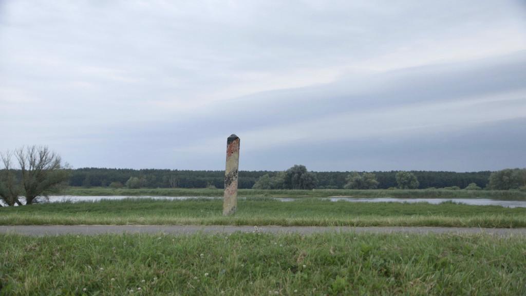 Grenzland (c) missingfilms