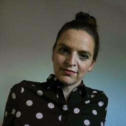 Susanne Heine (Photo: privat)